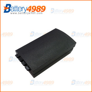 [리튬이온]배터리팩/INTERMEC/ LITHIUM ION RECHARGEABLE/ 7.2V / P/N 318-007-001/